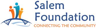 Salem Foundation