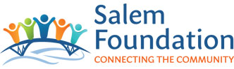 Salem Foundation